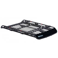 Yakima - Off Grid Roof Tray Extension (MEDIUM)