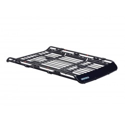 Yakima - OffGrid Roof Tray Extension (LARGE)