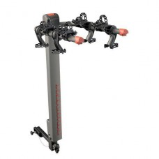 DOUBLEDOWN ACE 4 - YAKIMA BIKE CARRIER - HITCH MOUNT