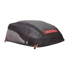 Yakima - CARGOPACK - Roof Top Luggage Bag